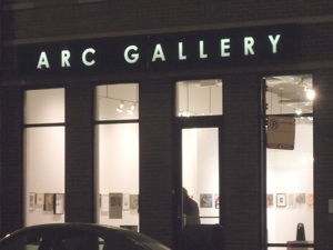 arc-gallery-entrance2